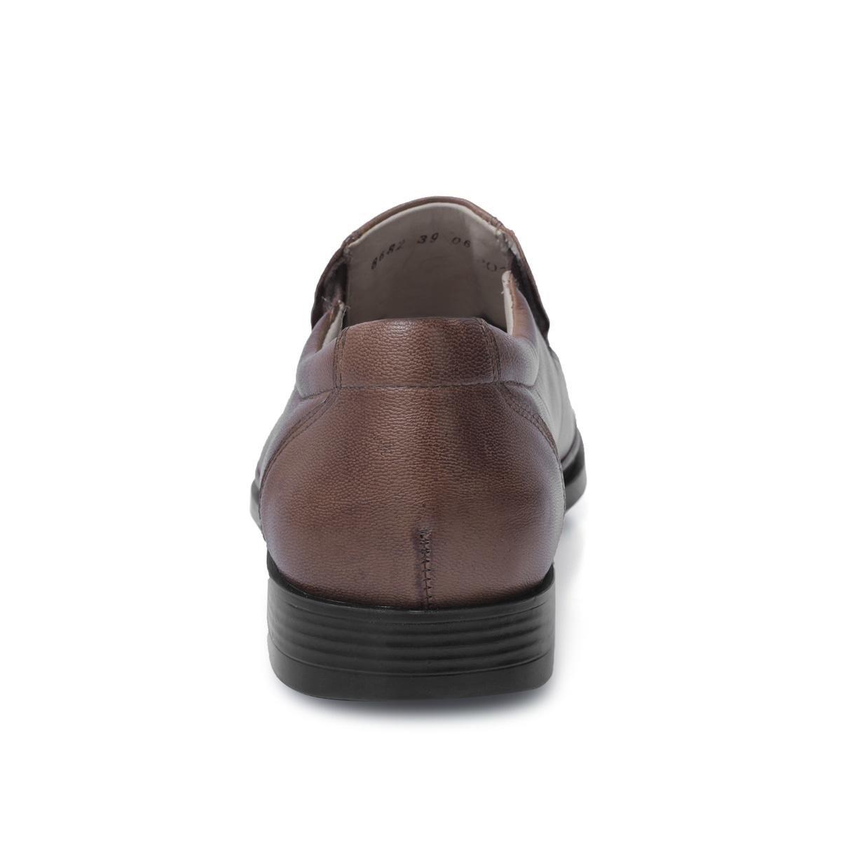 8c4813c1b ... Sapato 100% Couro Riber Shoes Elastico Anti-Stress Masculino ...