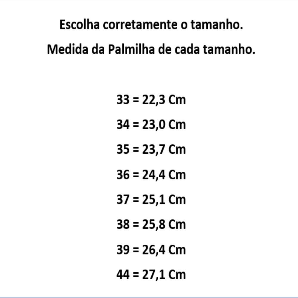 Salto Pelica 3LS3 Sapato Caramelo 3LS3 Anabela Sapato xqzRqZTwv