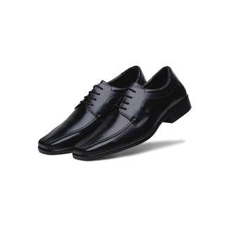 Sapato 3ls3 Social