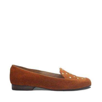 Sapato Anacapri C3020300060002u