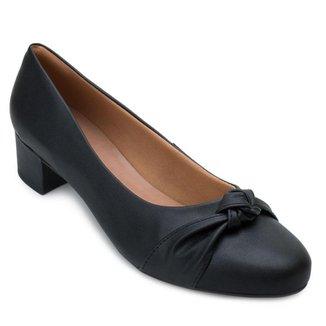 Sapato Aquarela AQ21-IG02