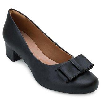 Sapato Aquarela AQ21-IG03