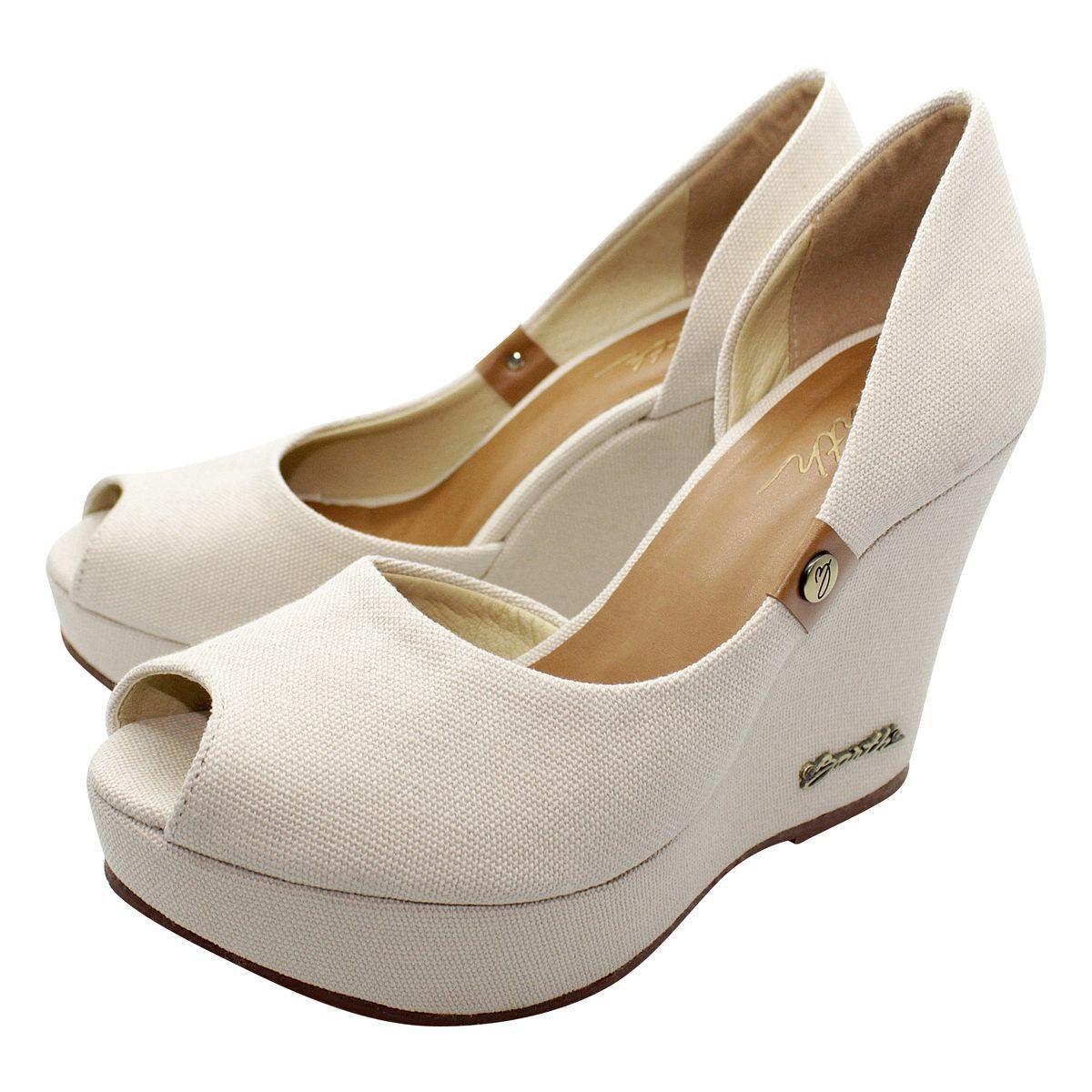 Sapato Barth Noite Sapato Barth Areia Shoes 6vwg6xqd