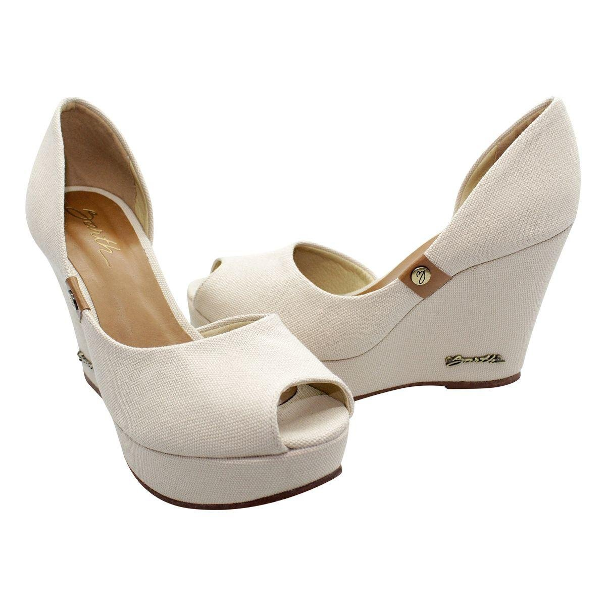 Areia Barth Shoes Areia Noite Shoes Noite Barth Areia Sapato Noite Shoes Barth Sapato Sapato Cnaq5n4
