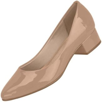 Sapato Beira Rio Feminino