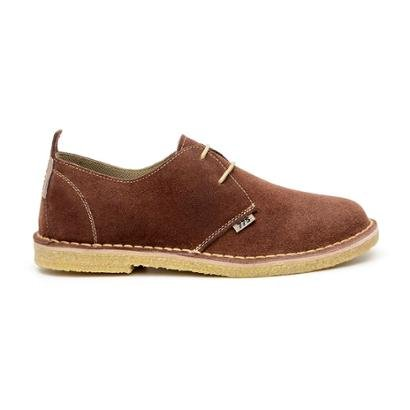 Sapato Casual 775 Safari Masculino