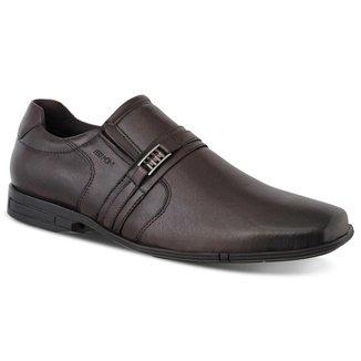 Sapato Casual Bristol Plus Ferracini