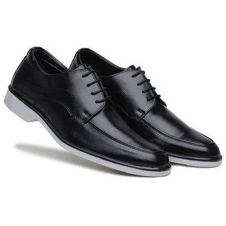 Sapato Casual BT Comfort  Confortável Berlutini Masculino