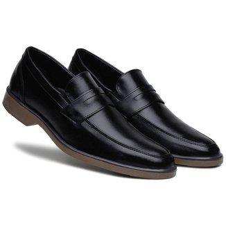 Sapato Casual BT Comfort  Sola Berlutini Masculino
