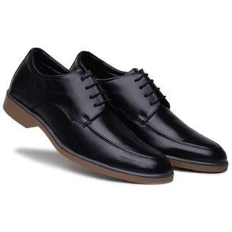Sapato Casual Comfort  Confortável Berlutini Masculino