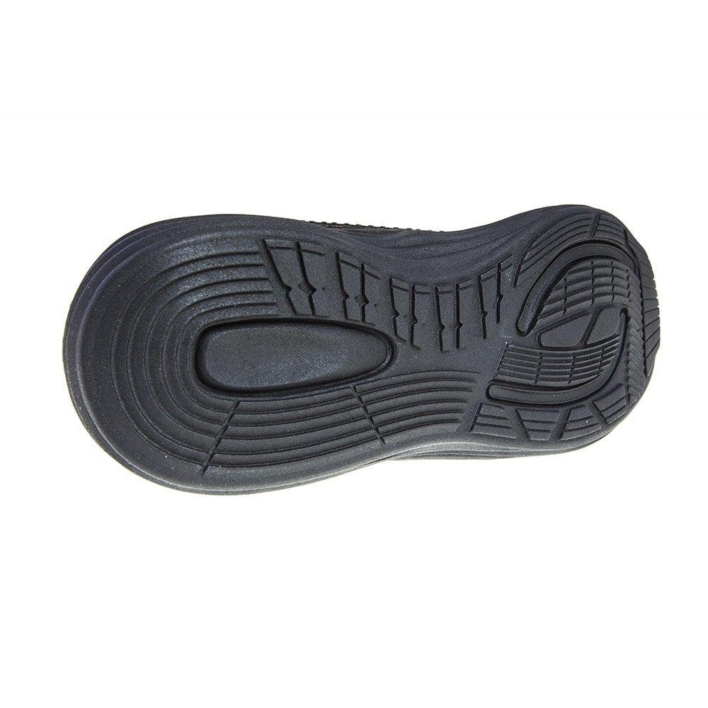 Sapato Masculino Preto Confort Toronto Casual Sapato Casual Confort pxw4RyqE1F