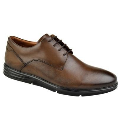 Sapato Casual Constantino Masculino