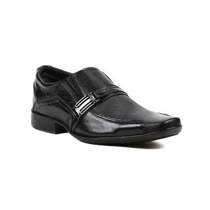 Sapato Casual Elétron