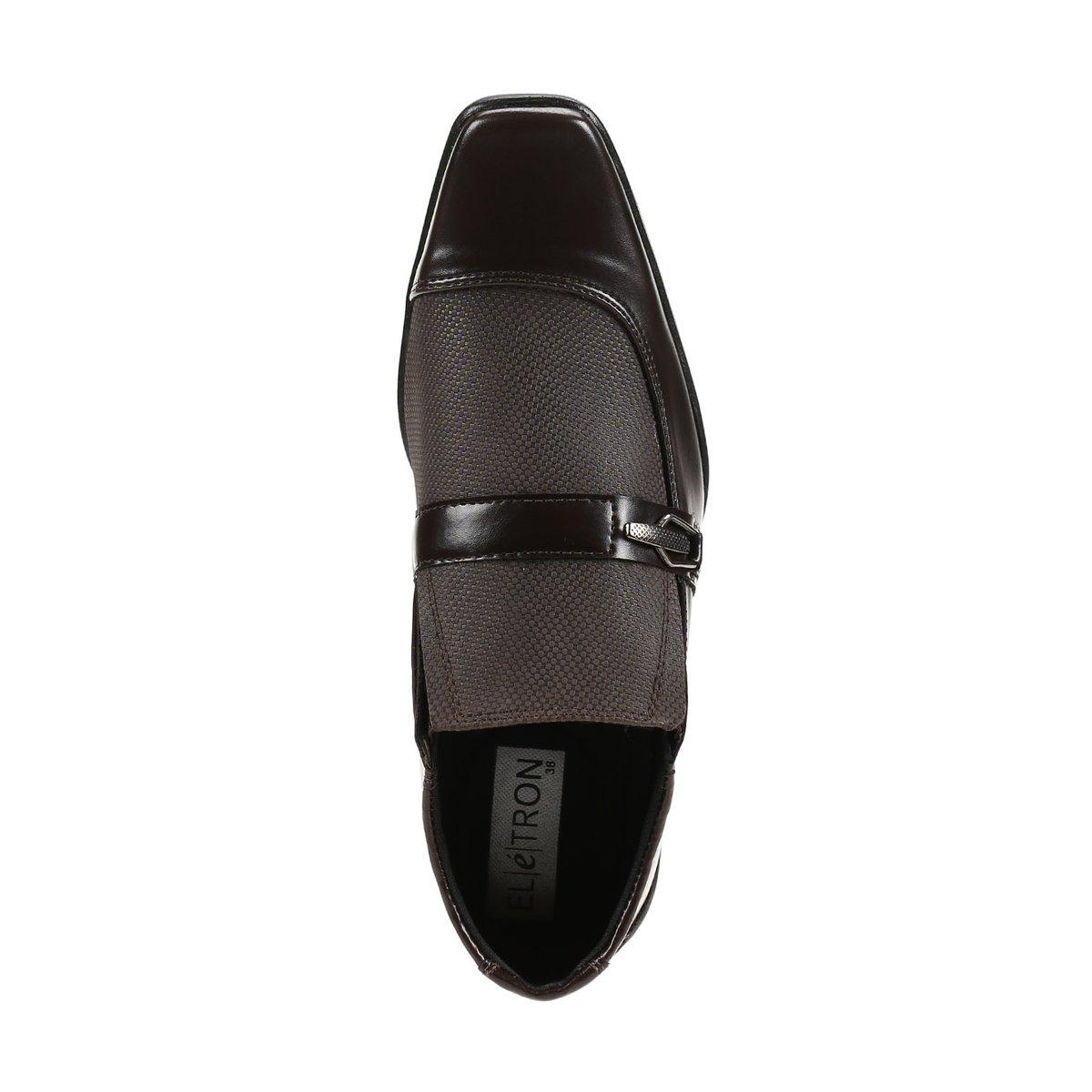 Casual Marrom Elétron Marrom Sapato Marrom Elétron Elétron Casual Sapato Marrom Casual Elétron Casual Sapato Casual Sapato Sapato 0awfvAq