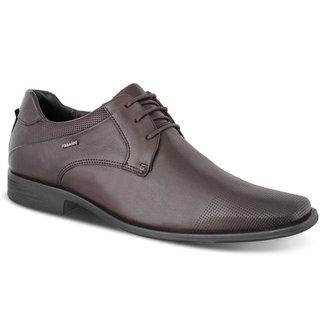 Sapato Casual Ian Ferracini Masculino