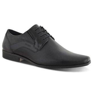Sapato Casual Liverpool Ferracini