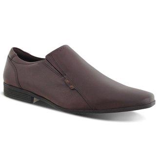 Sapato Casual Liverpool Plus Ferracini