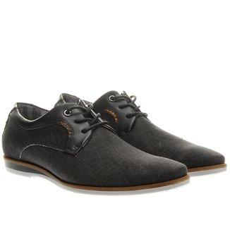 Sapato Casual Mariner Broadway