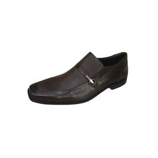 Sapato Casual Masculino Social Couro Ferracini 3283