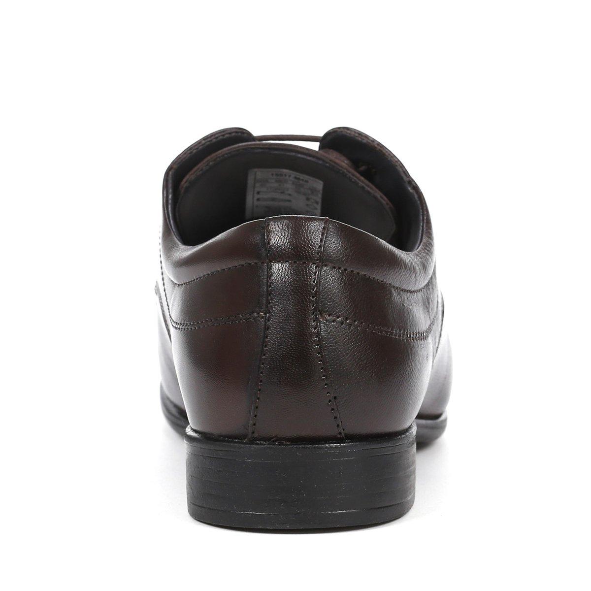 Marrom Sapato Sapato Masculino Casual Masculino Casual Marrom Sapato Masculino Casual Marrom YqE5wat