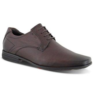 Sapato Casual Mayer Ferracini