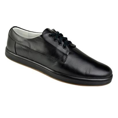 Sapato Casual Opananken Masculino