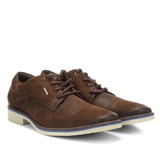 Sapato Casual Rafarillo Urban Masculino