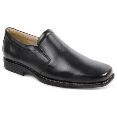 Sapato Casual Sandro & Co Masculino