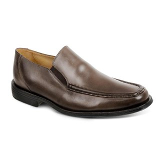 Sapato Casual Sandro Moscoloni Jesse Masculino