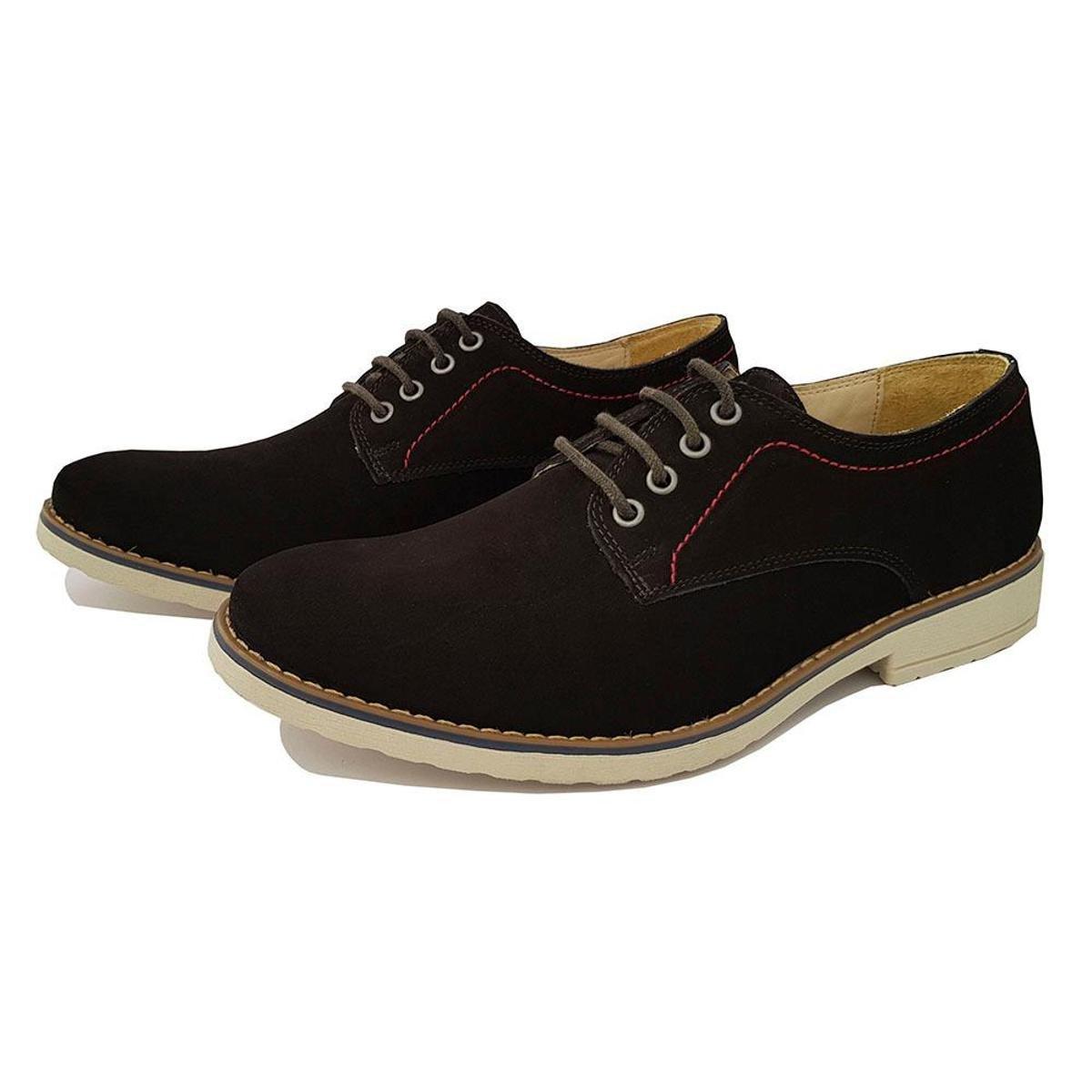 Masculino Modern Sapato Preto Casual Sapato Casual Sartre Bic qanPYI
