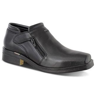 Sapato Casual Urban Way Ferracini