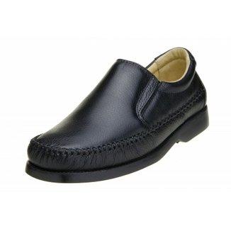 Sapato Clacle Conforto