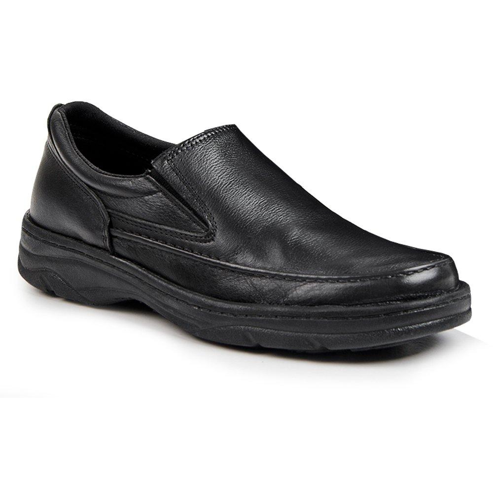 228c38d071 Sapato Confort PizaFlex