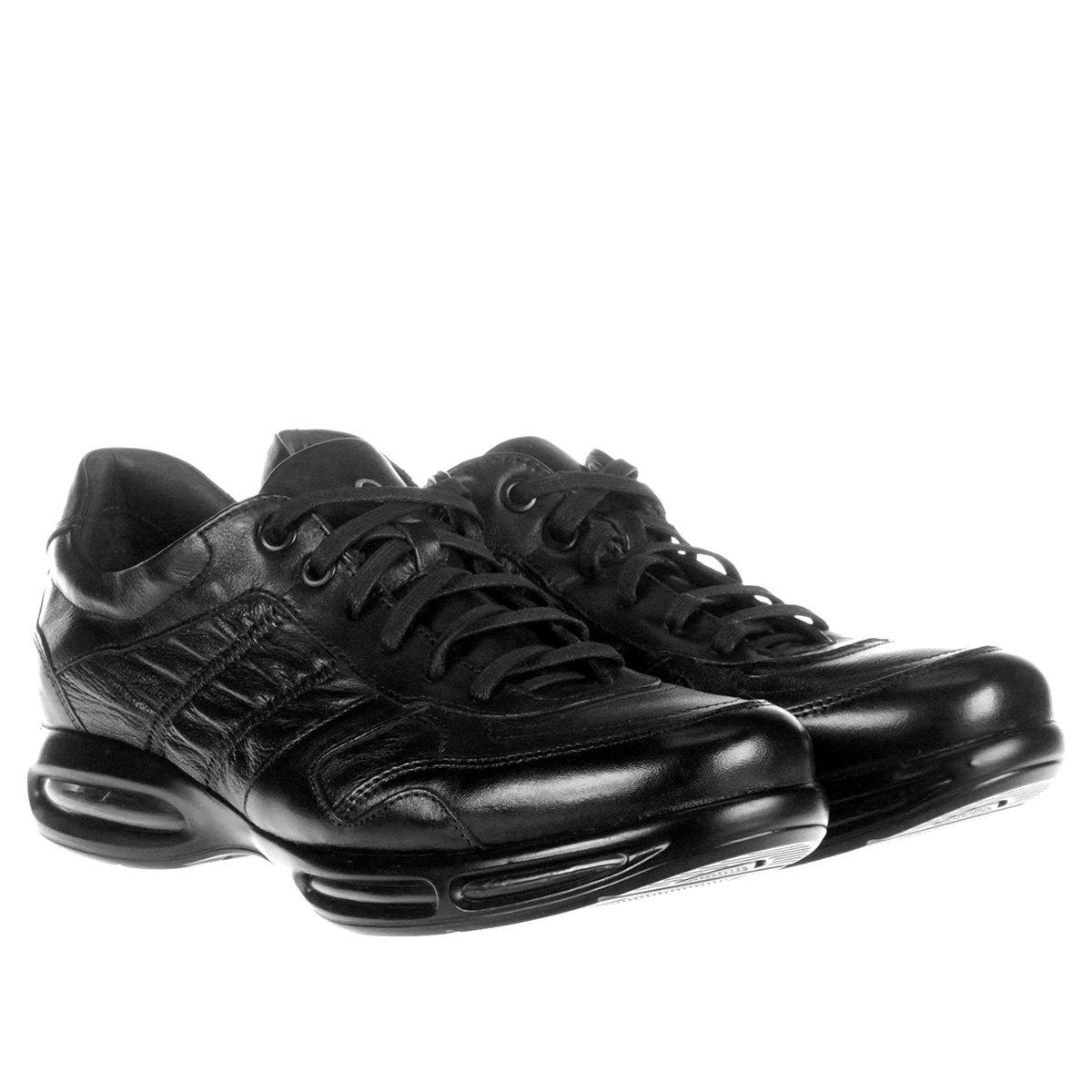 a3c7b041b Sapato Conforto e Calçados Masculinos | Zattini