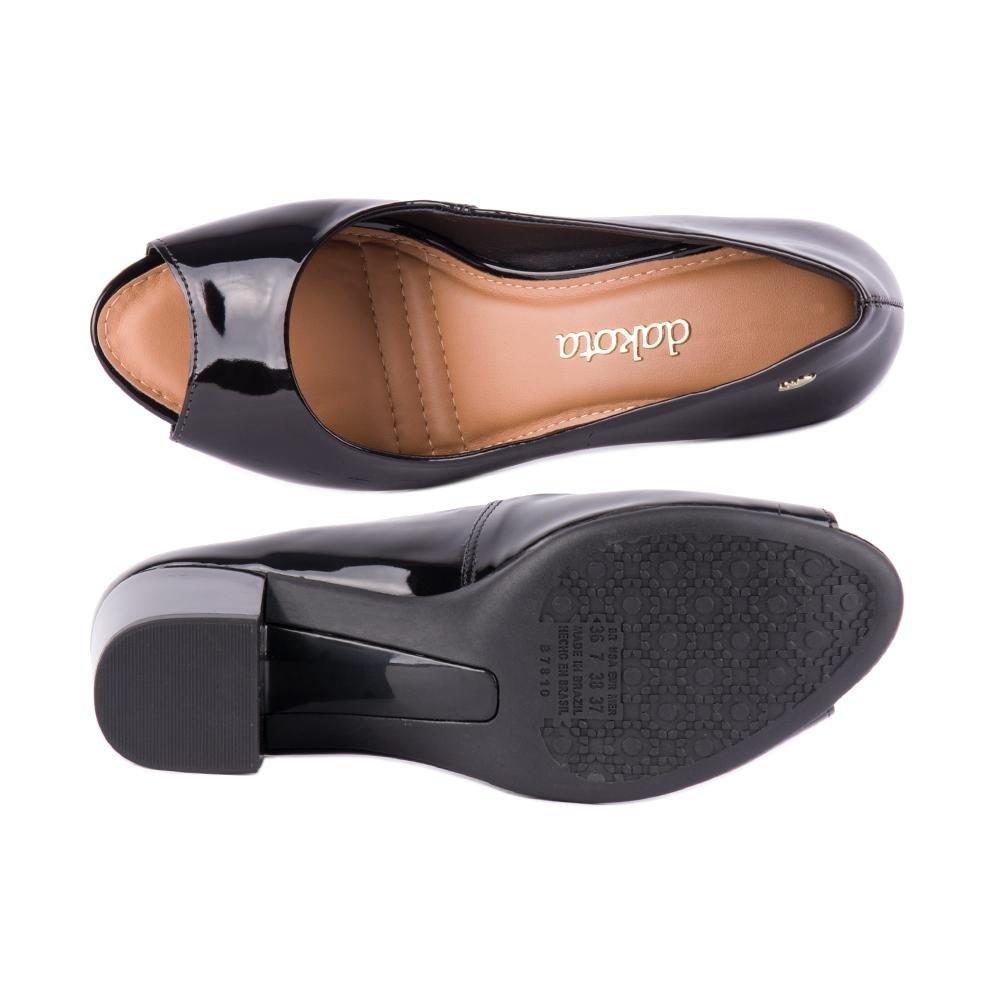 Dakota Preto Sapato Dakota Sapato Sapato Dakota Preto Dakota Preto Sapato AwCxUYqHpx
