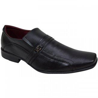 Sapato Danyum Masculino