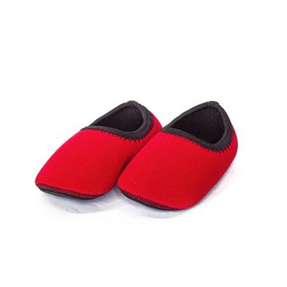 Sapato de Neoprene Fit Ufrog Infantil