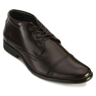 Sapato Democrata DC18-118102
