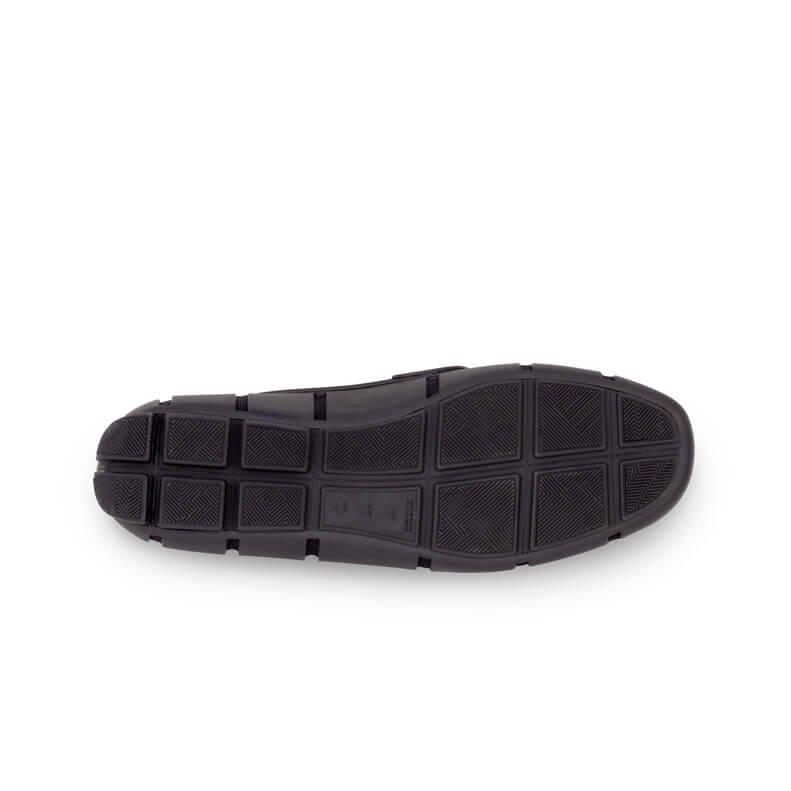 Preto DIEM MARE Sapato MARE Loafer Penny Penny Preto DIEM Sapato Sapato DIEM Loafer Penny XOUqU1