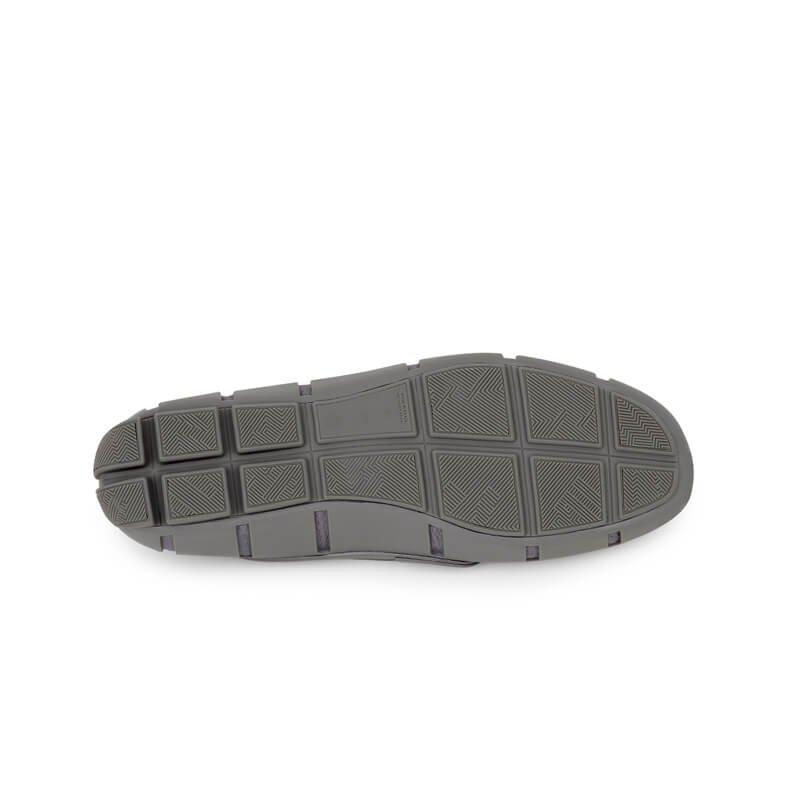 Sapato Cinza Sapato MARE Loafer DIEM DIEM Penny rwxv0wqzB