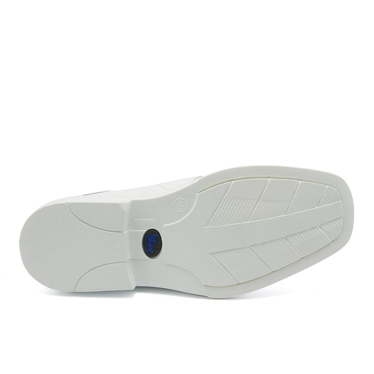 Branco Sapato Doctor Comfort Doctor Sapato Shoes Comfort 910 Shoes Rg8qRSO