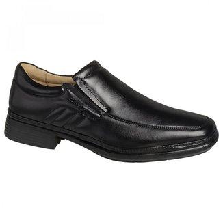 Sapato Duo Leve Rafarillo 59004