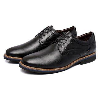 Sapato Duvelmon Casual Masculino