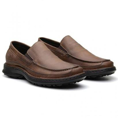 Sapato em Couro Hayabusa Support 30 Masculino
