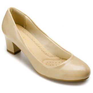 Sapato Facinelli 62402