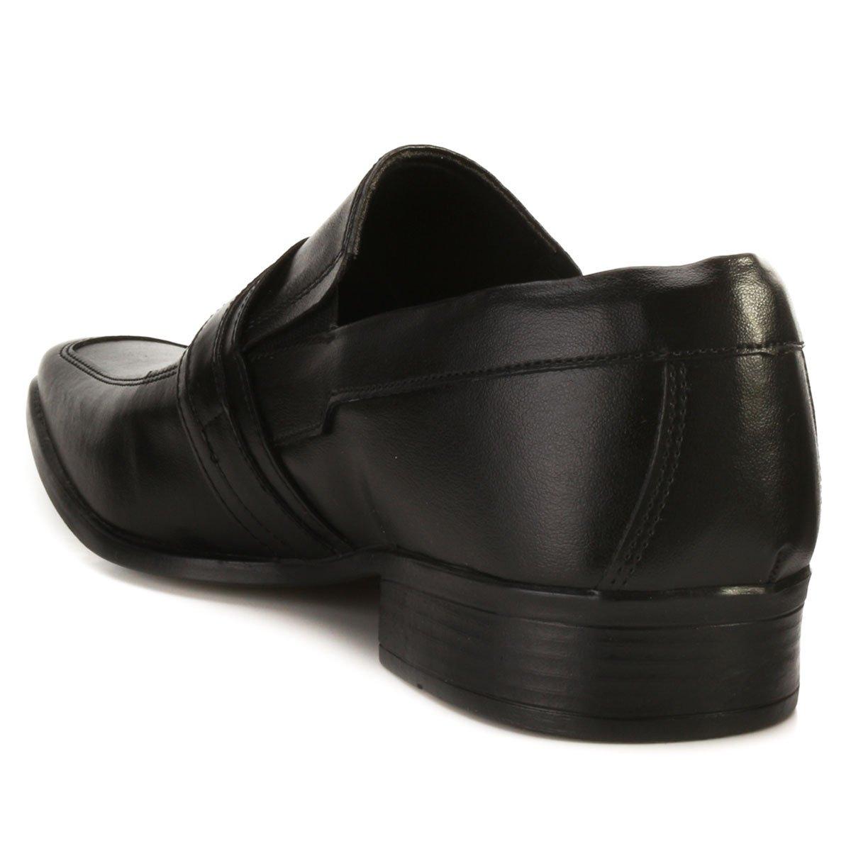 Faraton Faraton 7008 Sapato Faraton Preto Sapato Sapato Sapato Preto Faraton 7008 7008 7008 Preto YqTCxpwq