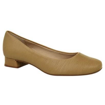 Sapato Feminino Premium Beira Rio-Feminino