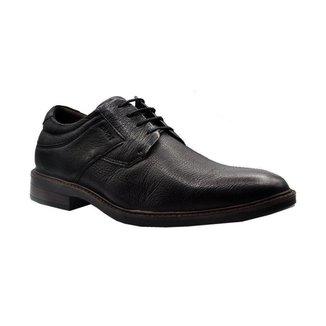 Sapato Ferracini 4453-574g