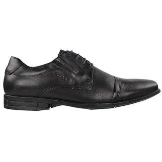 Sapato Ferracini Bristol Masculino
