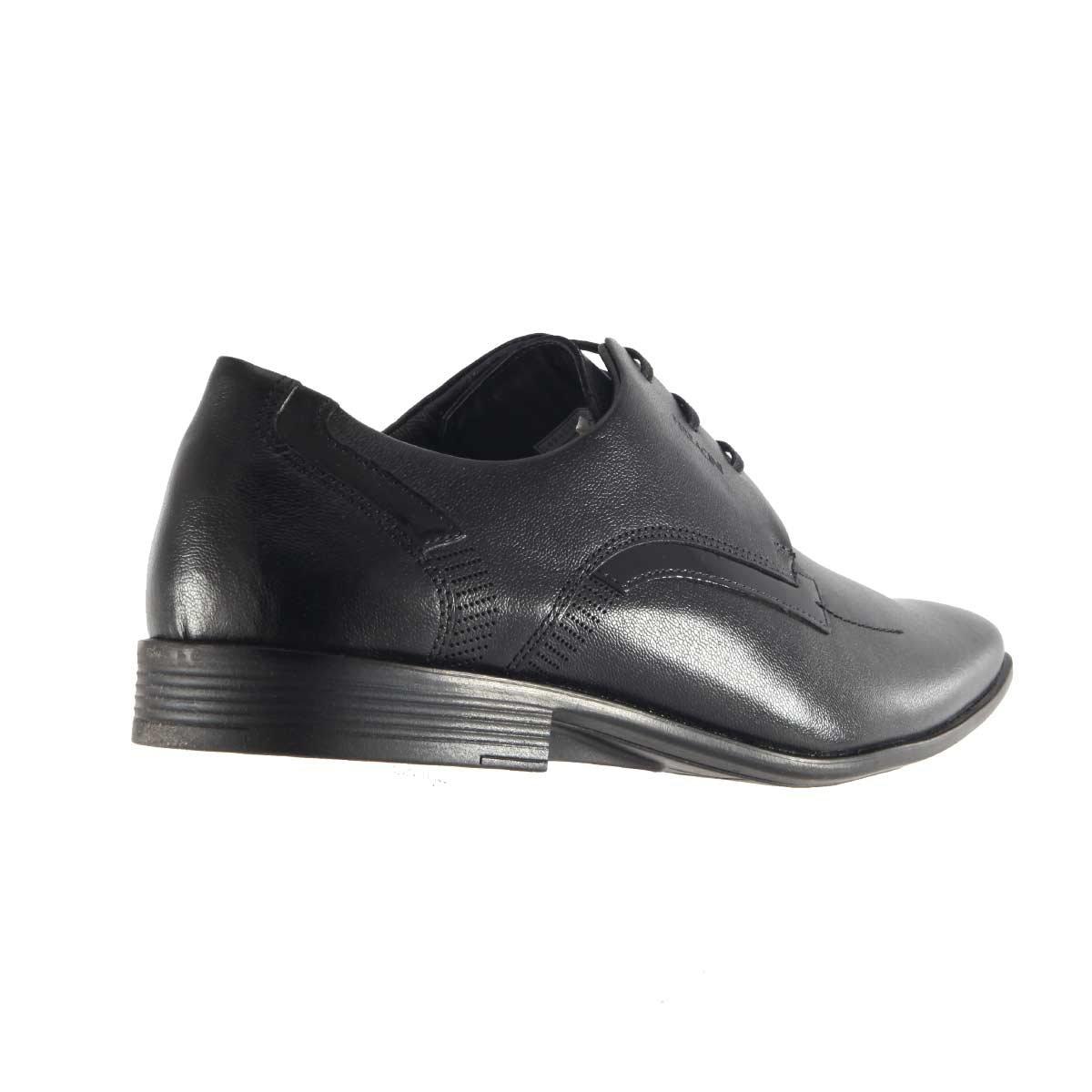 Ferracini Ferracini Sapato Sapato flex Preto flex flex Ferracini Preto Sapato 0qTpxC0w